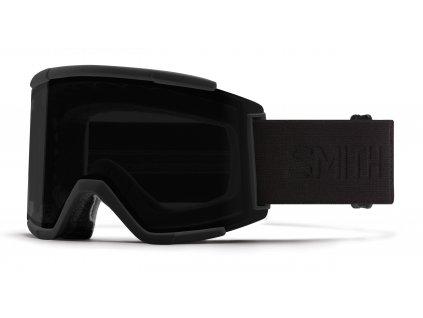 SNOW2021 SQUAD XL BLACKOUT M006752QL994Y