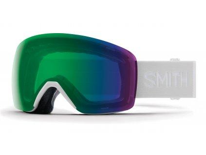 SNOW2021 SKYLINE WHITE VAPOR M0068133F99XP
