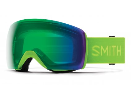 SNOW2021 SKYLINE XL LIMELIGHT M007152S599XP