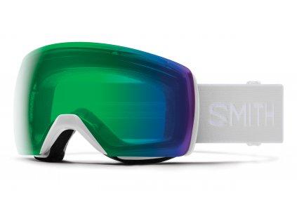 SNOW2021 SKYLINE XL WHITE VAPOR M0071533F99XP