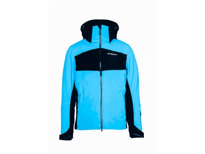 textile front standard 502149385