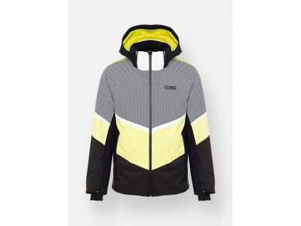8032794531806 man ski jackets 13489VDIN2001 I AO N D 04 N