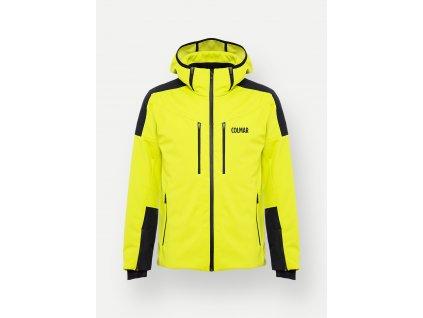 8032794532155 man ski jackets 13497TZIN20301 I AO N D 04 N