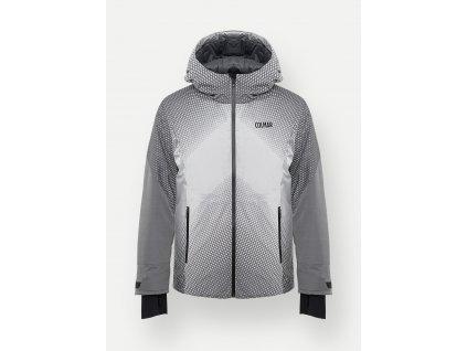 8032794538171 man ski jackets 13716VRIN2099 I AO N D 04 N