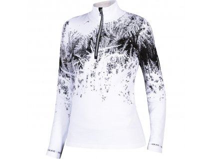 20 w klosters shirt 5888 091