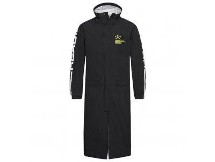 821810 race rain coat m bk 1