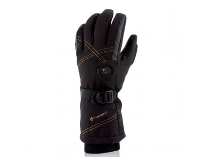 therm ic ultra heat gloves women t46 0200 002 dams.jpg.big