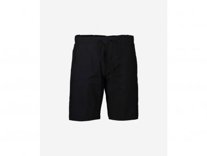47498 cyklisticke kratasy poc men s transcend shorts uranium black