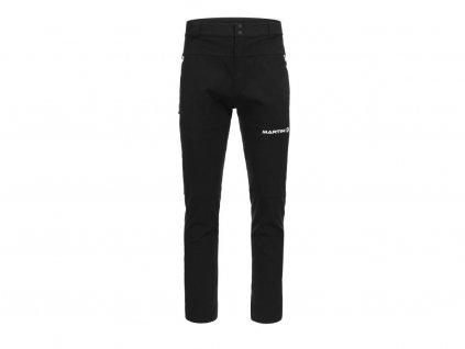 Pánské kalhoty Martini ROCCA PLUS, black