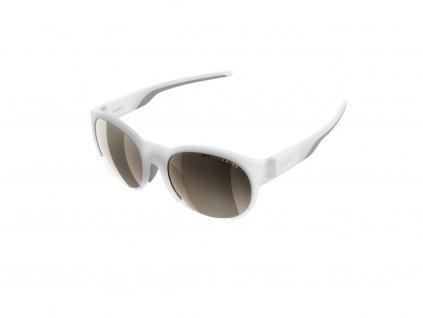 Sluneční brýle POC Avail, Transparant Crystal
