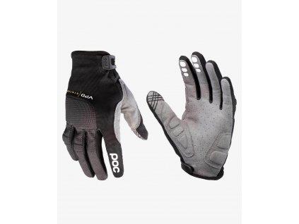 Resistance Dh Glove Uranium Black 1 9e66f0ff f321 4967 bd9b 68d5d6d62503 1200x