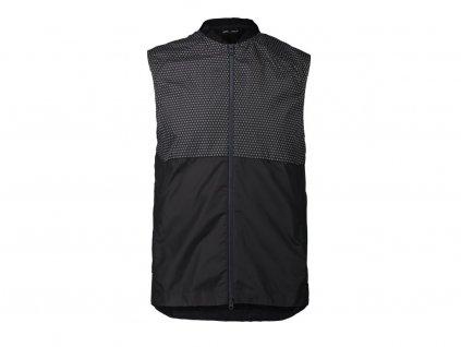 59760 2 panska vesta poc montreal vest navy black