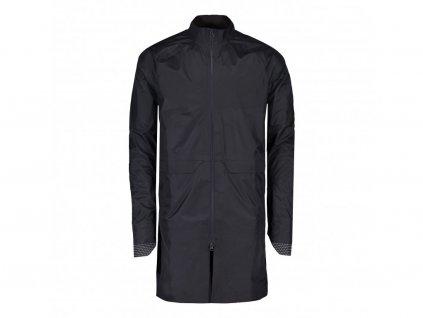 59769 2 pansky kabat poc copenhagen coat navy black