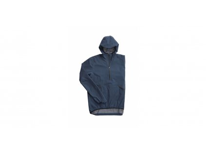 waterproof anorak