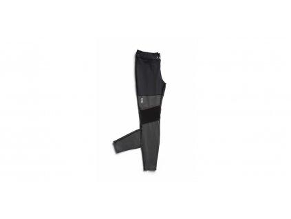 tights long