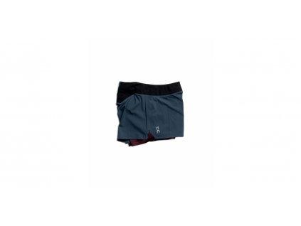 running shorts (2)