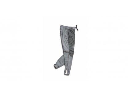 running pants (1)