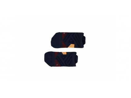 low sock (1)