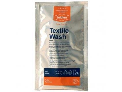 cistici a osetrujici balzam textile wash 50 ml