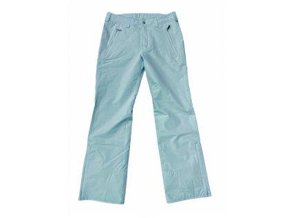 Dámské kalhoty Descente NINA, iceberg blue