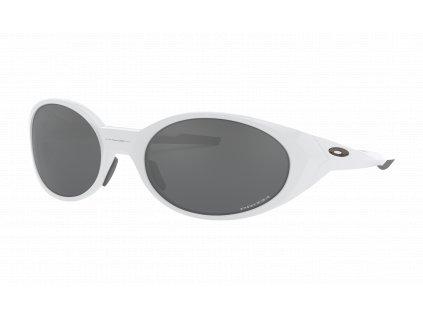 888392408396 eyejacket redux polished white prizm black main 001