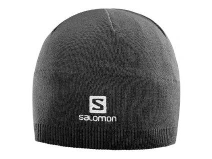 Čepice Salomon