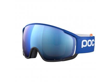Brýle POC ZONULA CLARITY COMP
