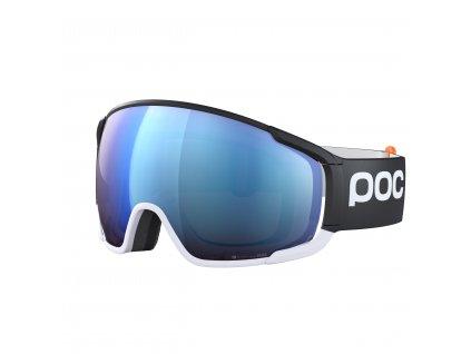 Brýle POC ZONULA CLARITY COMP +