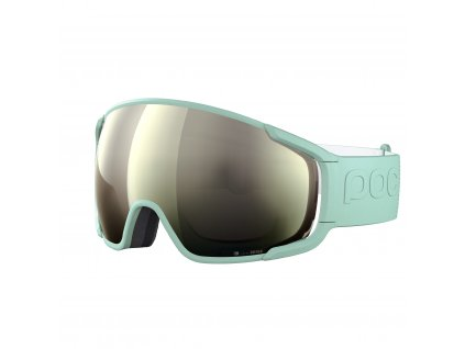 Brýle POC ZONULA CLARITY