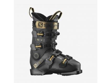 Dámská obuv Salomon S/PRO 90 W GW
