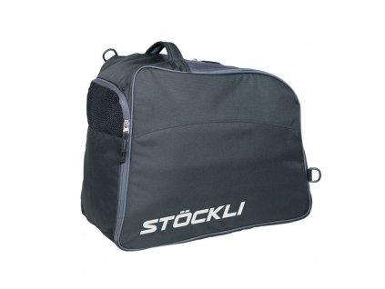 Torba za cevlje Stoeckli TL Boot Bag 768x768