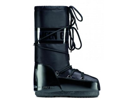 Dámské boty Moon Boot ICON GLANCE