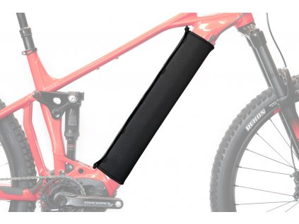 obal baterie e bike mcover