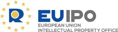 EUIPO_logo_in_English2