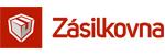 zasilkovna-logo-shop-inverzni