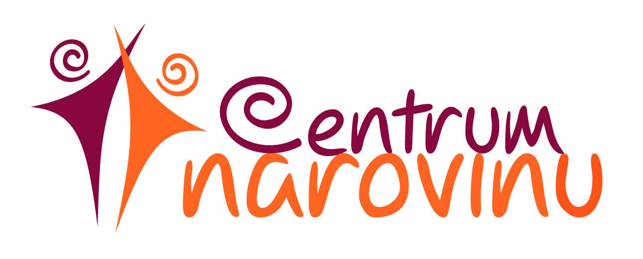 Centrum Narovinu