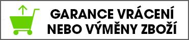 MOODA_garance_v1