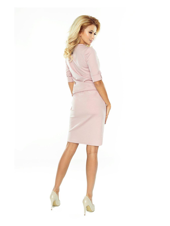 4dcc07c49f4 ... 161 5 agata sukienka z kolnier 7061 ...