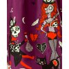lana purple witch doctor f