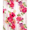 delta bouquet floral pink21