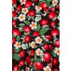 4798 strawberry sundae mid dress im 2 2