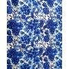 magnolia blue watercolour floral8