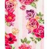 matilda bouquet floral pink0866 1