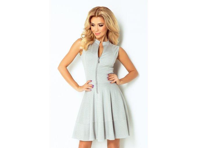 123 6 sukienka z ekspres 3687