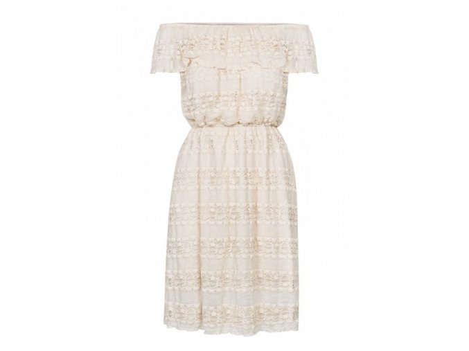 letnia sukienka z koronki (4)
