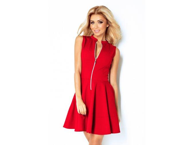123 11 sukienka z ekspre 4016
