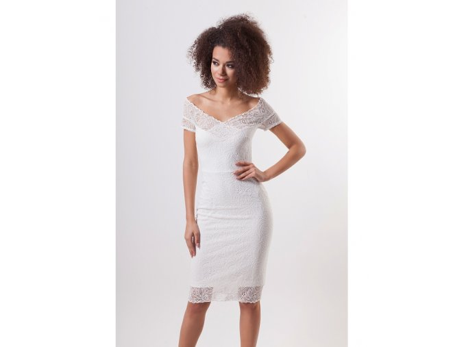 lace bodycon dress (5)