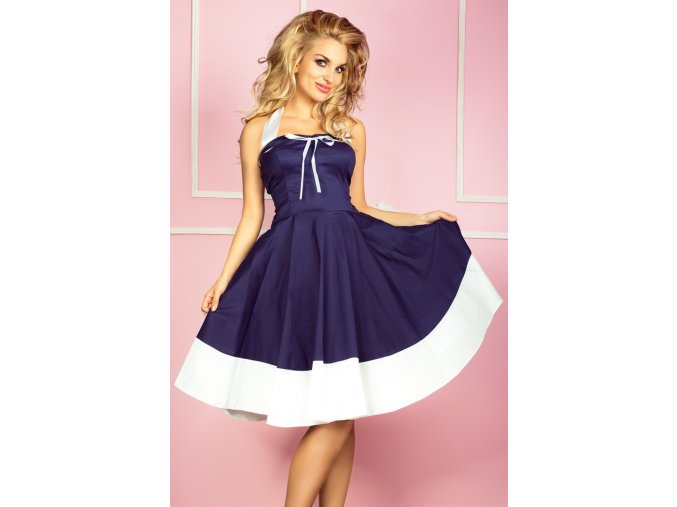 30 9 rockabilly pin up s 1630