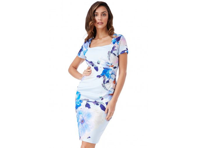 DR1019 lilacprint front l