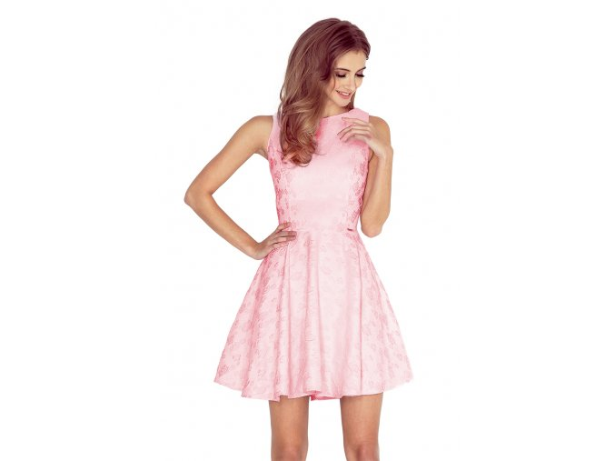 125 18 sukienka kolo dekolt lo 6268